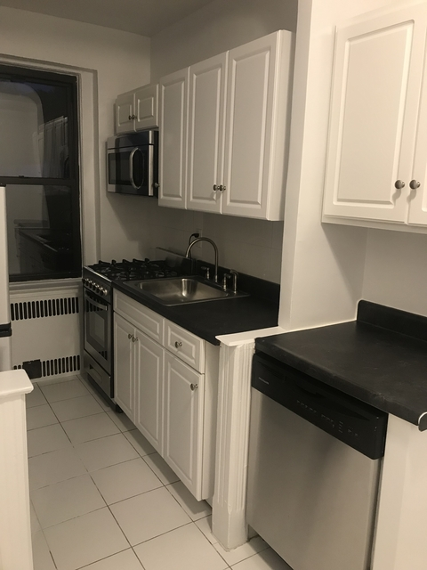 1 Bedroom, Sunnyside Rental in NYC for $2,325 - Photo 2