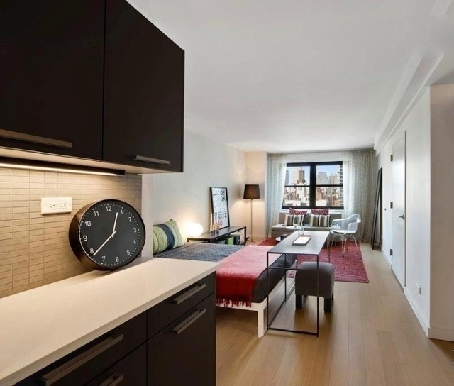 3 Bedrooms, Murray Hill Rental in NYC for $4,575 - Photo 1