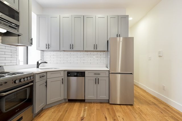 3 Bedrooms, Sunset Park Rental in NYC for $2,225 - Photo 1