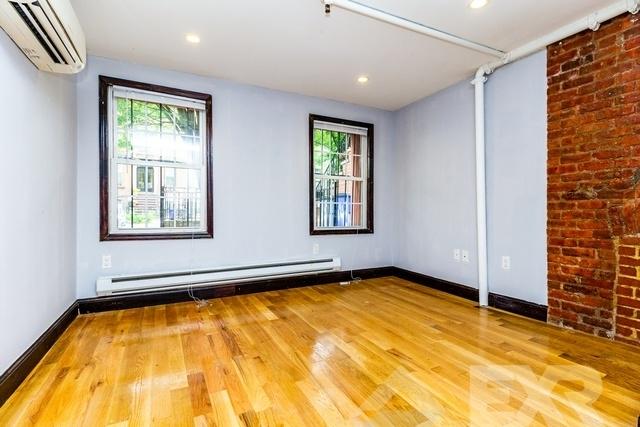 1 Bedroom, Bedford-Stuyvesant Rental in NYC for $1,975 - Photo 1