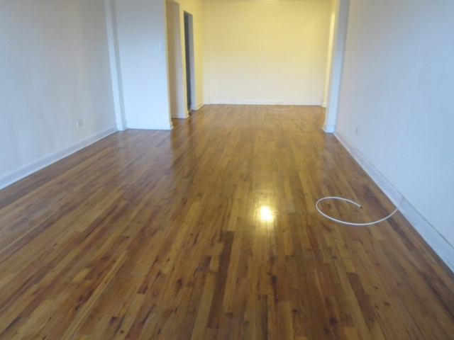 1 Bedroom, Sunset Park Rental in NYC for $1,995 - Photo 1