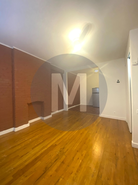 Studio, Chelsea Rental in NYC for $1,545 - Photo 1