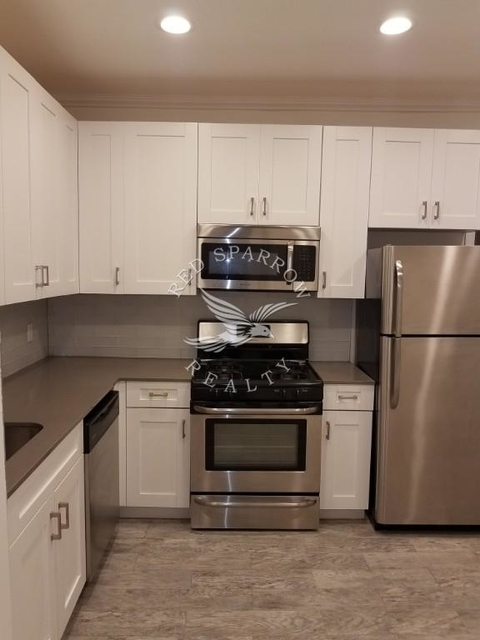 Studio, Astoria Rental in NYC for $1,865 - Photo 1
