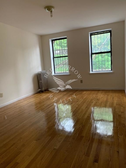 2 Bedrooms, Inwood Rental in NYC for $2,375 - Photo 1