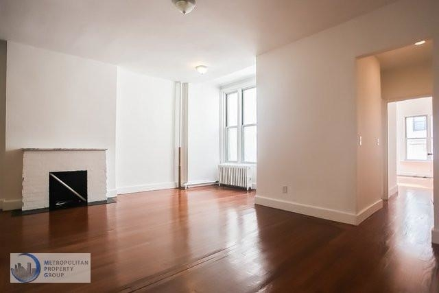 1 Bedroom, Lenox Hill Rental in NYC for $3,375 - Photo 1
