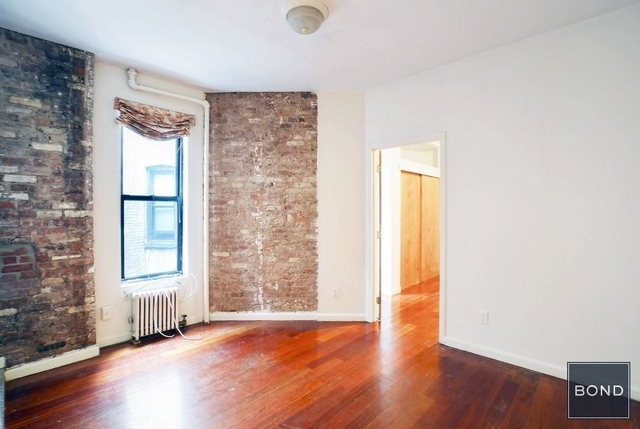 1 Bedroom, Little Italy Rental in NYC for $2,590 - Photo 1