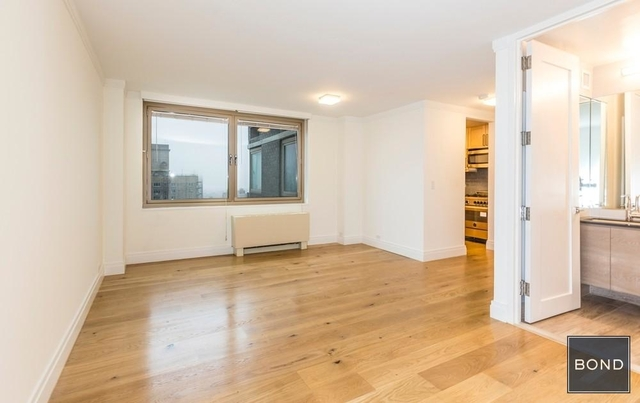 Studio, Yorkville Rental in NYC for $3,240 - Photo 2