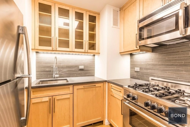 Studio, Yorkville Rental in NYC for $3,240 - Photo 1