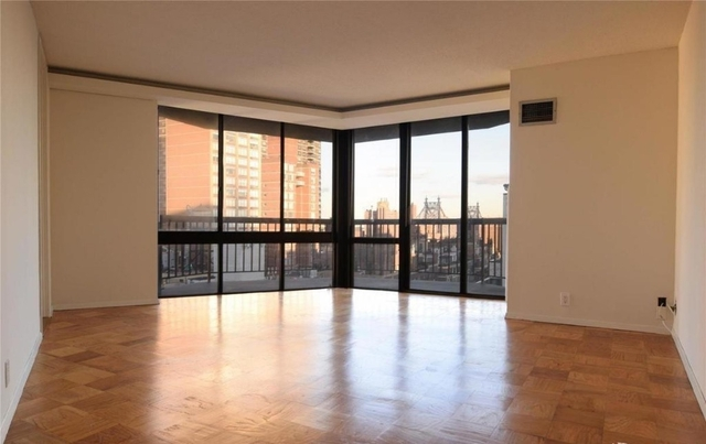 4 Bedrooms, Sutton Place Rental in NYC for $6,600 - Photo 1