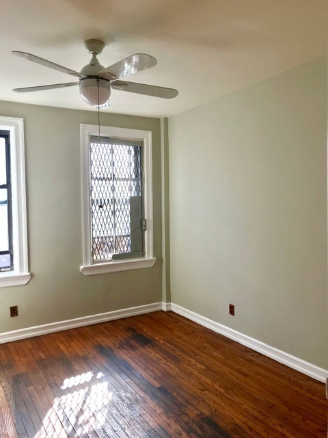 2 Bedrooms Prospect Heights Rental In Nyc For 495 Photo 1