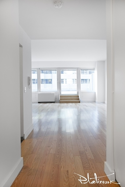 Studio, Financial District Rental in NYC for $2,169 - Photo 1