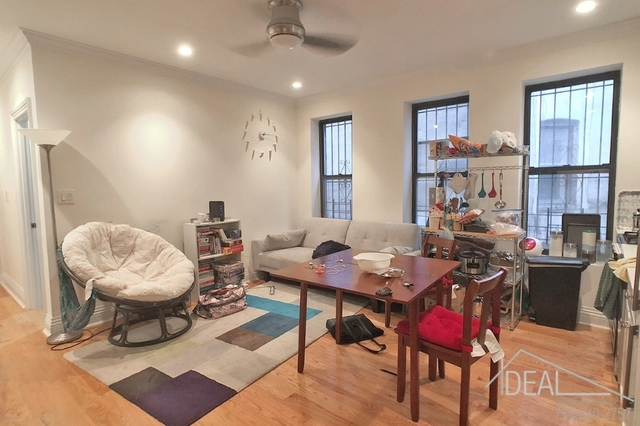 2 Bedrooms, Boerum Hill Rental in NYC for $3,100 - Photo 2