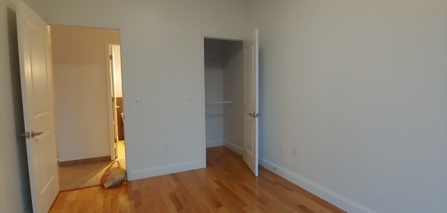 1 Bedroom, Boerum Hill Rental in NYC for $2,975 - Photo 2