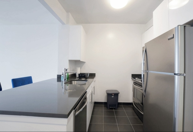 Studio, Hunters Point Rental in NYC for $2,480 - Photo 2