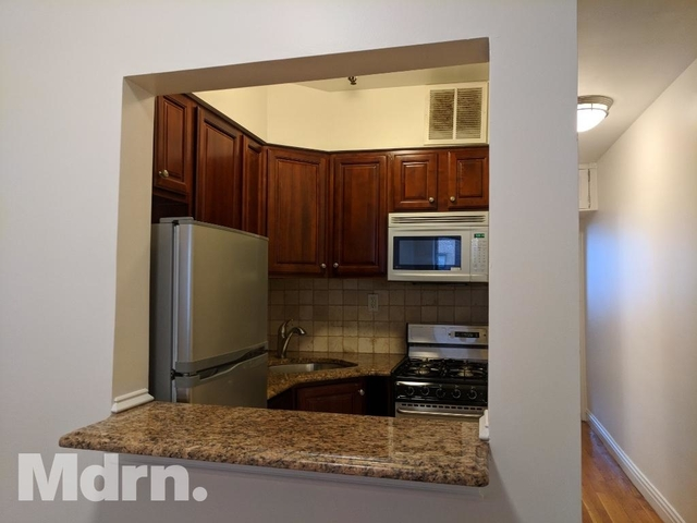 1 Bedroom, Sutton Place Rental in NYC for $2,550 - Photo 1