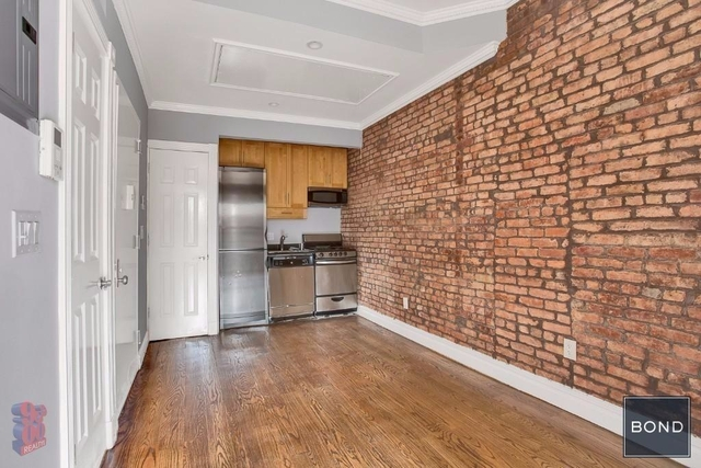 1 Bedroom, Alphabet City Rental in NYC for $2,295 - Photo 2