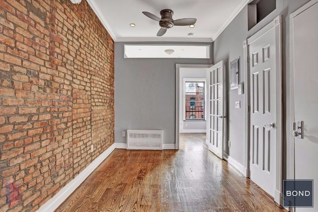 1 Bedroom, Alphabet City Rental in NYC for $2,295 - Photo 1