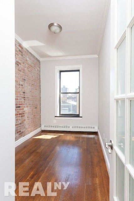 2 Bedrooms, Rose Hill Rental in NYC for $4,121 - Photo 1