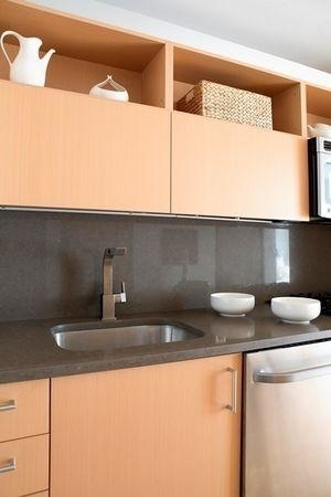 Studio, Financial District Rental in NYC for $3,815 - Photo 2