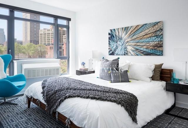 1 Bedroom, Brooklyn Heights Rental in NYC for $3,595 - Photo 1