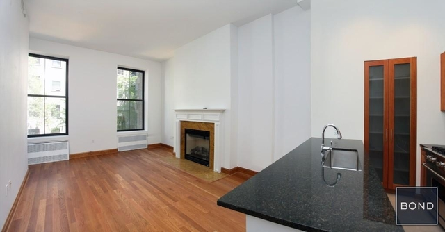 1 Bedroom, Flatiron District Rental in NYC for $5,895 - Photo 1