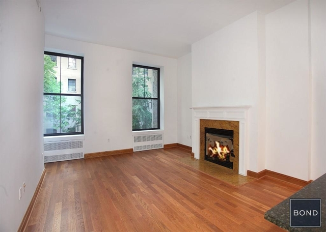1 Bedroom, Flatiron District Rental in NYC for $5,895 - Photo 2