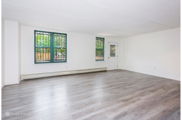 3 Bedrooms, Central Harlem Rental in NYC for $5,900 - Photo 1