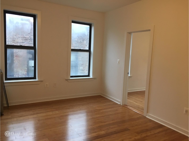 2 Bedrooms, Prospect Lefferts Gardens Rental in NYC for $2,430 - Photo 1