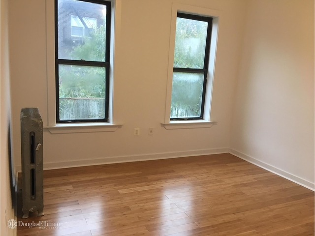 2 Bedrooms, Prospect Lefferts Gardens Rental in NYC for $2,430 - Photo 2