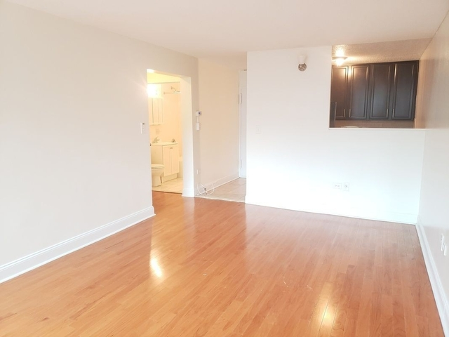 Studio, Roosevelt Island Rental in NYC for $2,195 - Photo 2