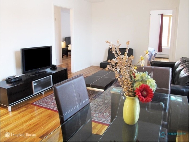 3 Bedrooms, Little Italy Rental in NYC for $6,950 - Photo 1