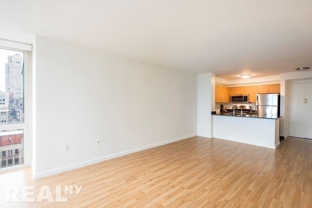 2 Bedrooms, Murray Hill Rental in NYC for $3,825 - Photo 1