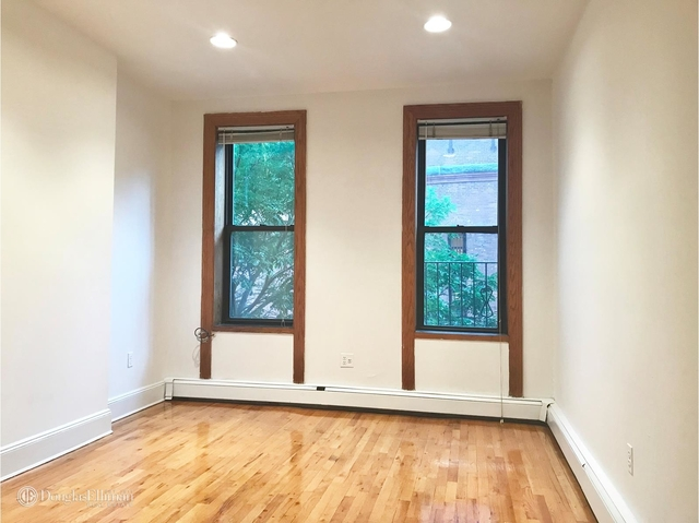 Studio, South Slope Rental in NYC for $1,900 - Photo 2