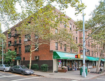1 Bedroom, Sunnyside Rental in NYC for $2,075 - Photo 1