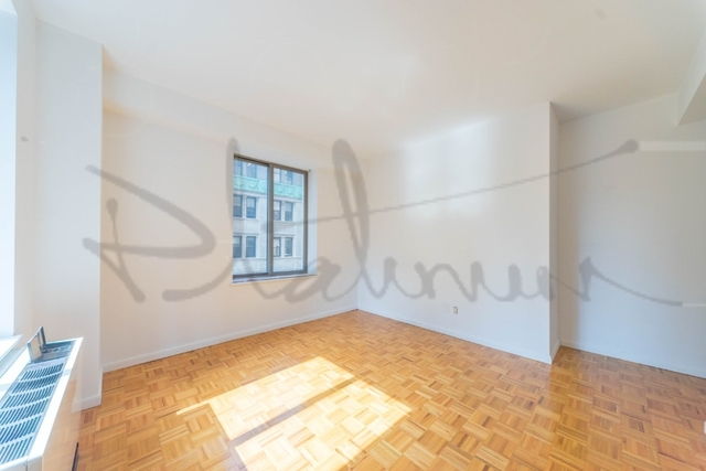 Studio, Financial District Rental in NYC for $4,542 - Photo 1