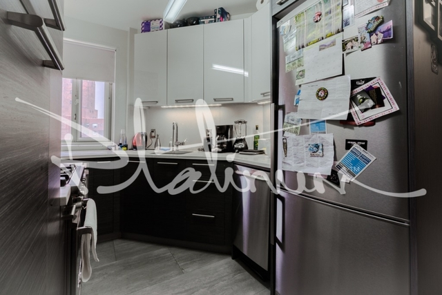 2 Bedrooms, Civic Center Rental in NYC for $3,550 - Photo 1