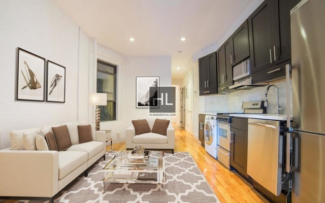 2 Bedrooms, Hudson Square Rental in NYC for $4,695 - Photo 1