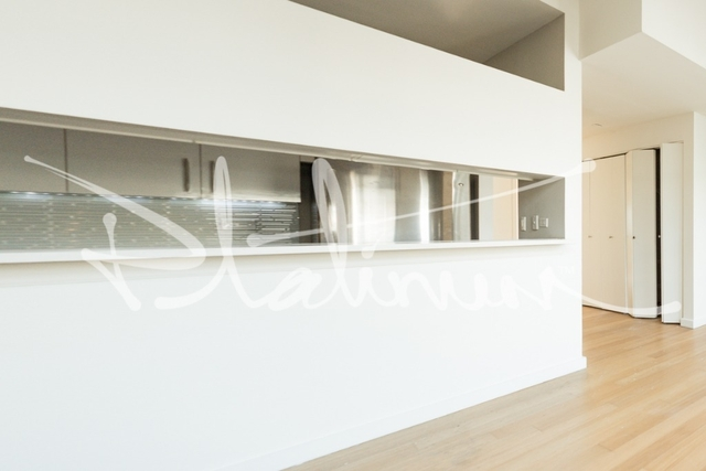 1 Bedroom, Financial District Rental in NYC for $3,857 - Photo 2