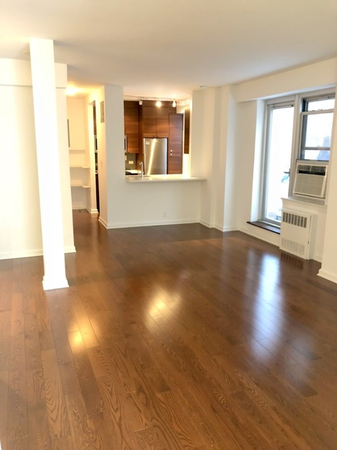 2 Bedrooms, Turtle Bay Rental in NYC for $4,773 - Photo 2
