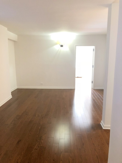 2 Bedrooms, Turtle Bay Rental in NYC for $4,773 - Photo 1
