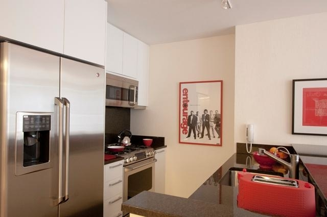 Studio, Garment District Rental in NYC for $3,395 - Photo 2