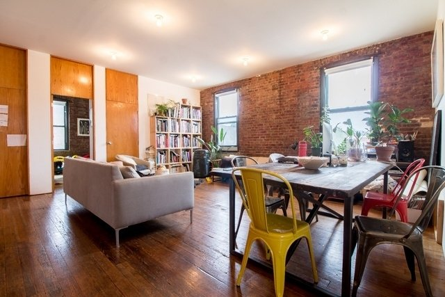 3 Bedrooms, Greenpoint Rental in NYC for $5,500 - Photo 1