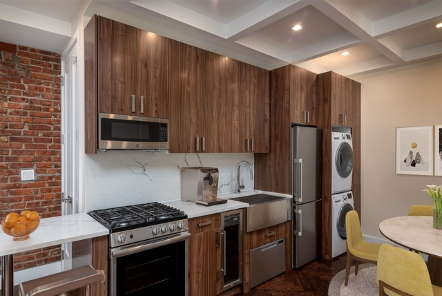3 Bedrooms, Crown Heights Rental in NYC for $3,850 - Photo 2