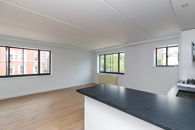2 Bedrooms, Two Bridges Rental in NYC for $4,219 - Photo 1