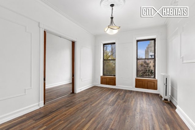 3 Bedrooms, Boerum Hill Rental in NYC for $3,900 - Photo 1