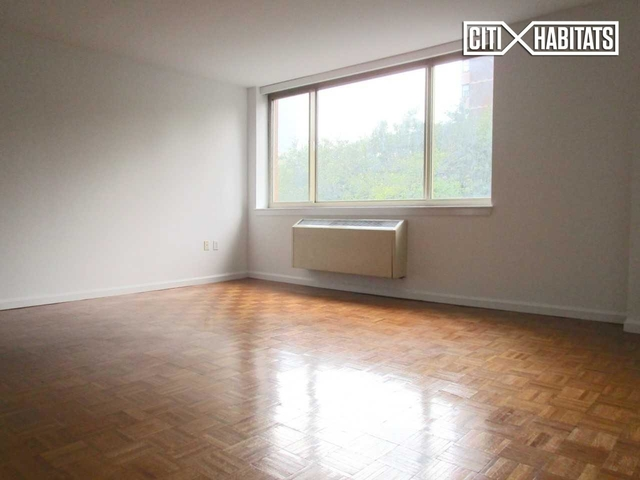 Studio, Kips Bay Rental in NYC for $2,450 - Photo 2