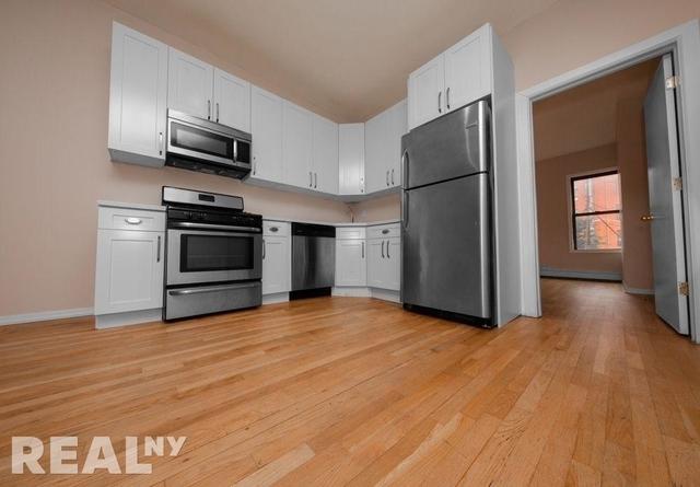 3 Bedrooms, Bushwick Rental in NYC for $2,340 - Photo 1