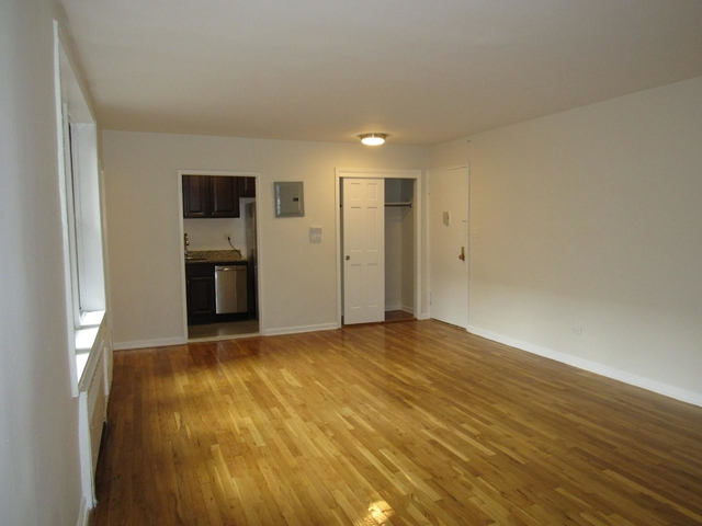 Studio, Downtown Flushing Rental in NYC for $1,557 - Photo 2