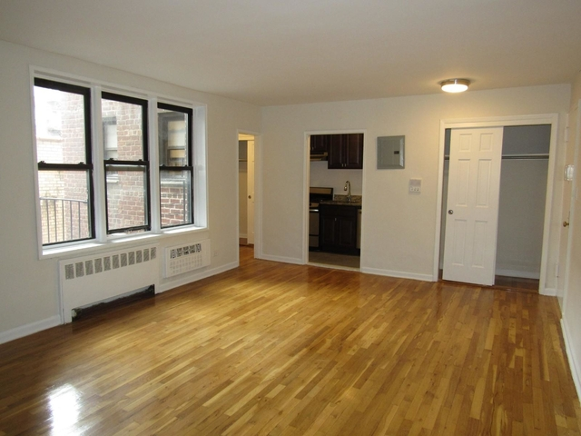 Studio, Downtown Flushing Rental in NYC for $1,557 - Photo 1