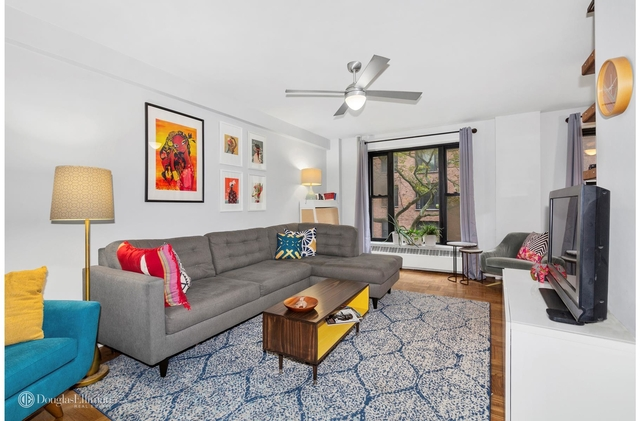 1 Bedroom, Clinton Hill Rental in NYC for $2,895 - Photo 1